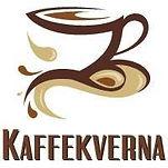 Kaffekvernalogo.jpg