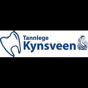 Tannlege Kynsveen.png