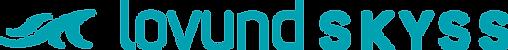 Logo_lovund skyss.png