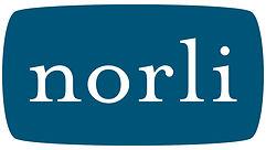 Norli_form_cmyk.jpg