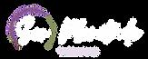 Logo Ser Plenitude .png