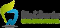 biodents Clínica Dental Holística Integrativa