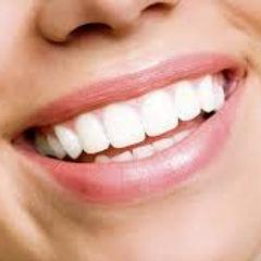 Anna Ventura ortodoncia Biodents Clinica dental integrativa  caldes de montbui holistica
