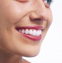 Anna Ventura ortodoncia BIODENTS CLINICA DENTAL INTEGRATIVA A CALDES DE MONTBUI