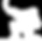 PK logo_White_NoArtboard.png