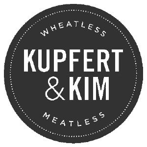 Kupfert-Kim.png