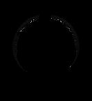 OTGM_logo_black.png