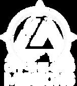 OTGM_logo_solid-WHITE.png