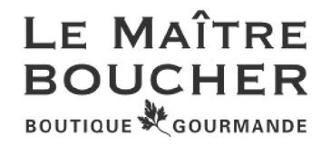 Le-Maitre-Boucher.png
