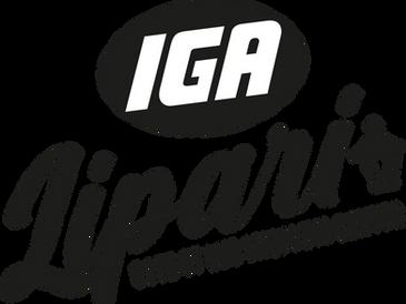 TFA Logo IGA.png