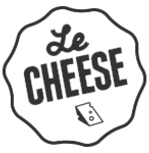 Le-Cheese.png