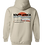 Thumbnail: LIMITED EDITION HOODIE - SAND