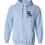 Thumbnail: LIMITED EDITION HOODIE - LIGHT BLUE