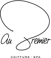 aupremier_logo_petit.jpg