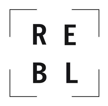 team_frank_africa_new_logo.jpg