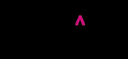 destination-cognac-logo-couleur.png