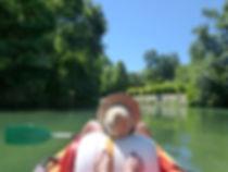 kayak-Charente---©CognacTourisme.jpg