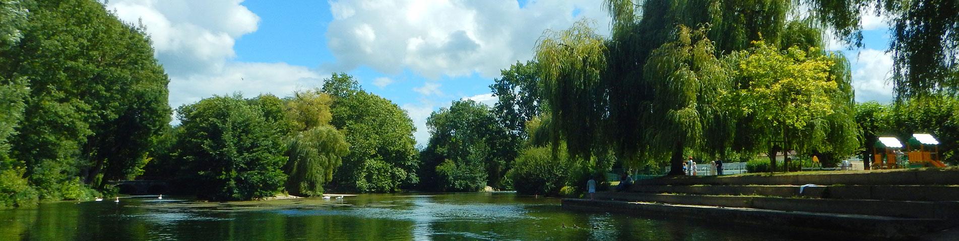 Charente-le-fleuve---destination-cognac.