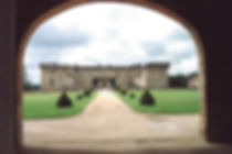 chateau-chesnel.jpg