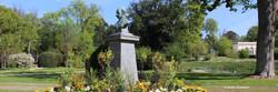 jardin-public-cognac