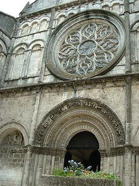 eglise-saint-leger.jpg