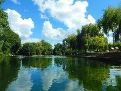 8_-2017.-Charente-le-fleuve.-Jarnac.jpg