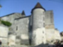 chateau francois 1er cognac.jpg