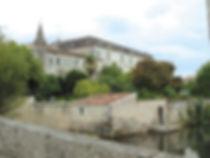 abbaye-de-bassac.jpg