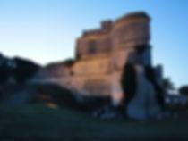 chateau-Bouteville---©CognacTourisme.jp