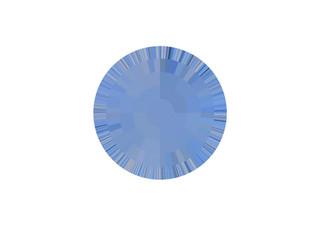 Sky Colour-wheel
