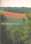 Avant-Garde English Landscape.jpg