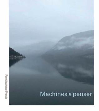 Machines à penser