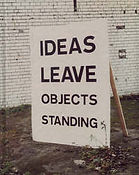 ideas_leave_objects_standing.jpg