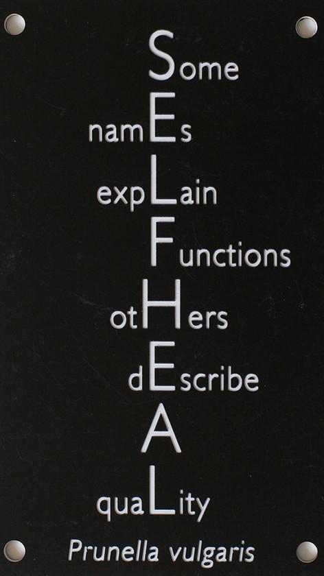 Selfheal