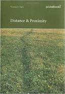 Distance & proximity.jpg