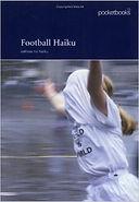 football haiku.jpg