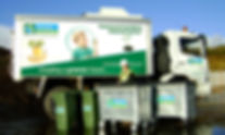 jim-and-truck-1-1.jpg