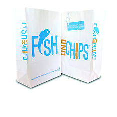 035887-HookFishSatchelBag.jpg