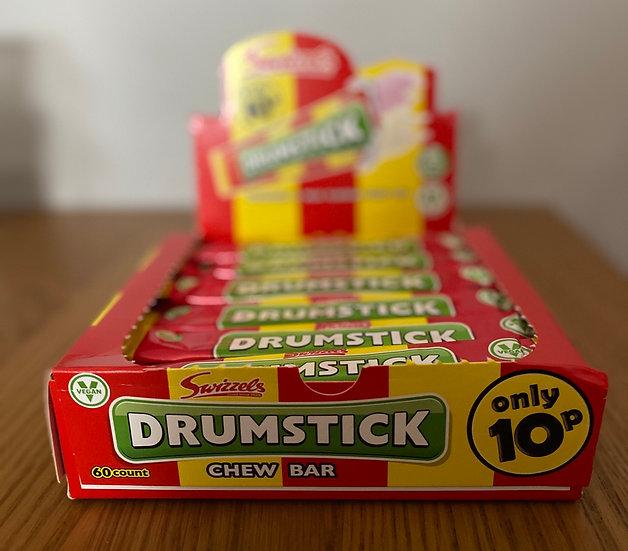 Drumstick Chew Bar