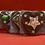 Thumbnail: Small Chocolate Hearts
