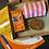 Thumbnail: Snack Box