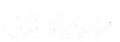 Glow-logo-wit-Transparant-(cmyk).png