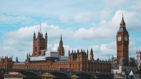 Sunday Column: Why the Coronavirus Act must be repealed.