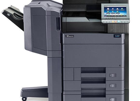 Copystar CS-5002i