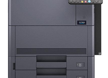 Copystar CS-7002i