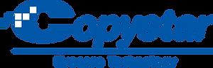 copystar-kyocera-trans.png