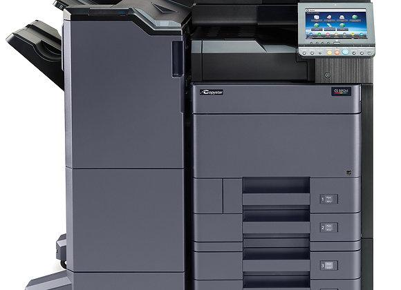 Copystar CS-5052ci