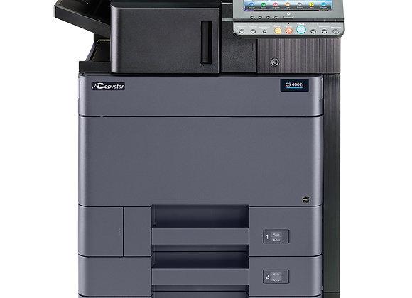 Copystar CS-4002i