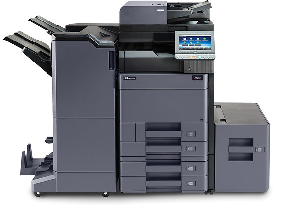 Copystar CS-6052ci