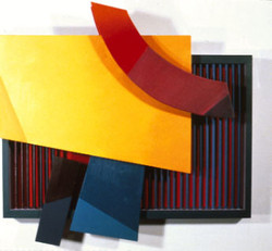 R_Composition In Wood 2_72.JPG